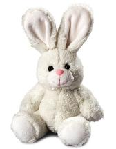 Soft Plush Rabbit Lisa