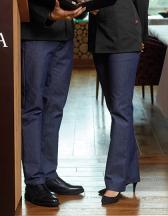 Trouser Mentana Man