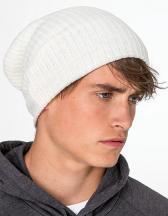 Acrylic Hat Buddy