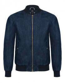 Jacket DNM Supremacy /Men