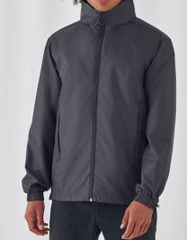 Wind Jacket ID.601