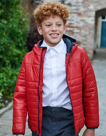 Kids´ Stormforce Thermal Jacket